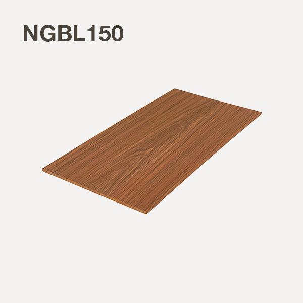 NGBL150-Teak