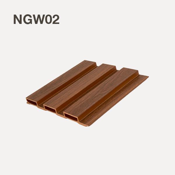 NGW02-Teak