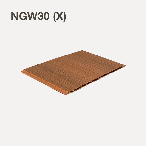 NGW30-(X)-Teak02