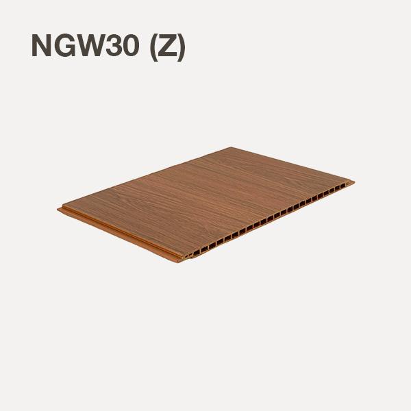 NGW30-(Z)-Teak