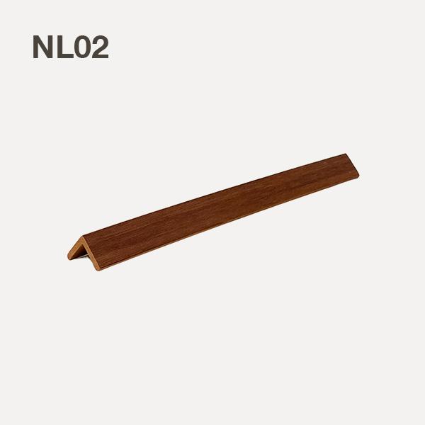 NL02-A1-Camphor