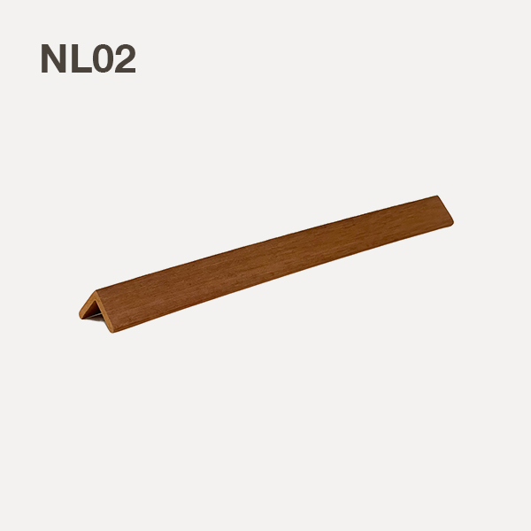 NL02-A2-Sandalwood