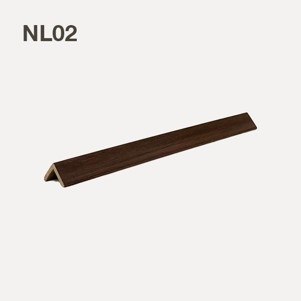 NL02-A3-Anglewood