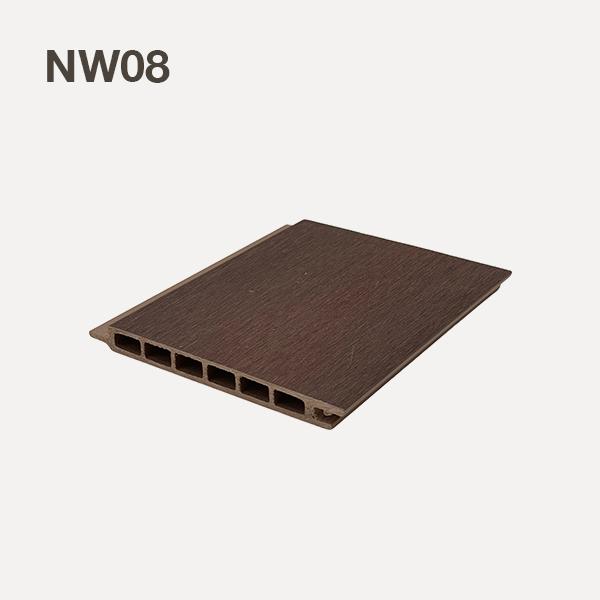 NW08-A3-Anglewood