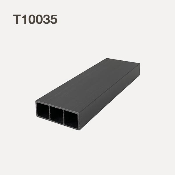 T10035-BlackWalnut