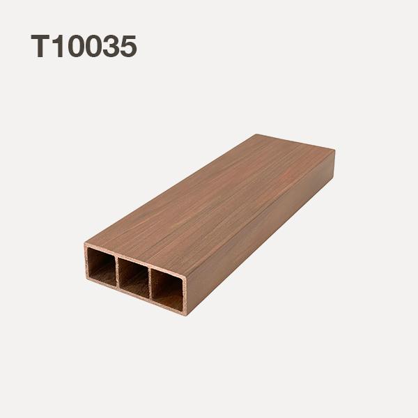 T10035-Cinnamon