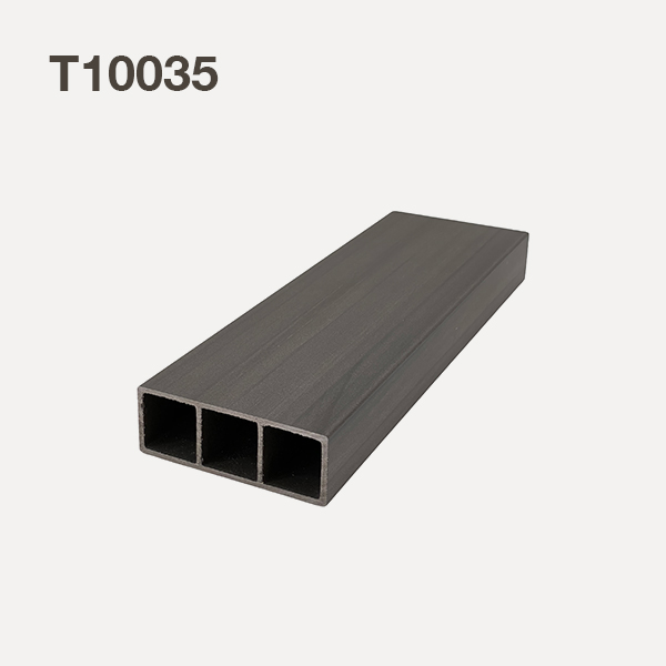 T10035-ClassicGray