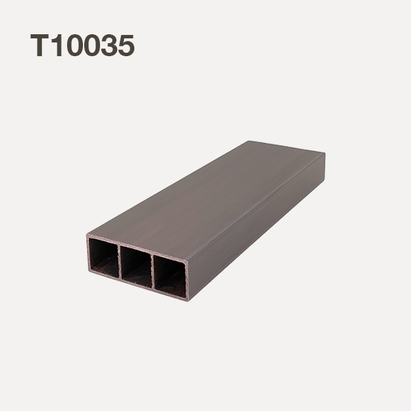 T10035-Mocha