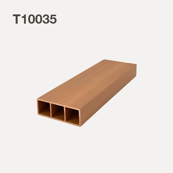 T10035-Oak