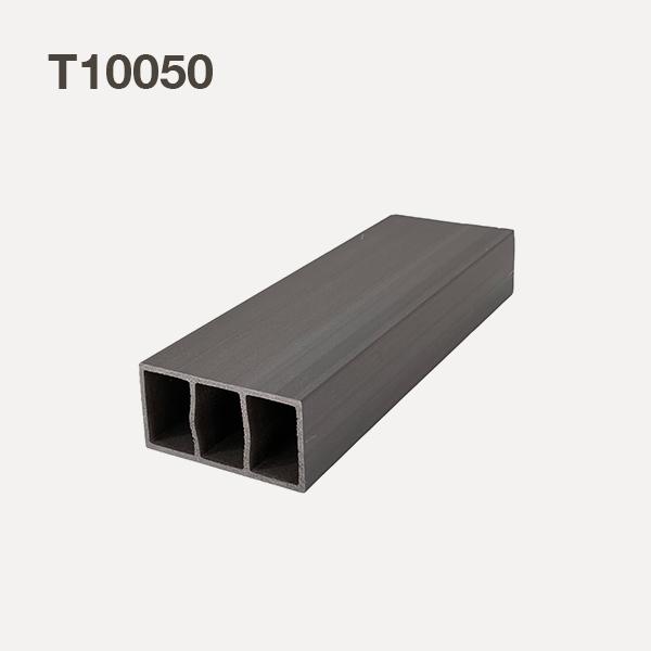 T10050-ClassicGray