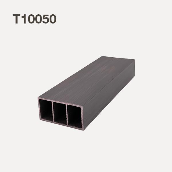T10050-Mocha