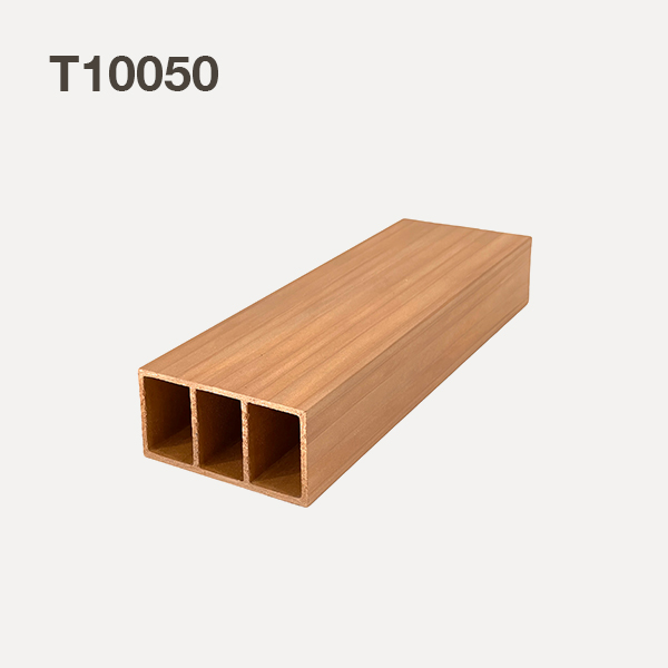 T10050-Oak