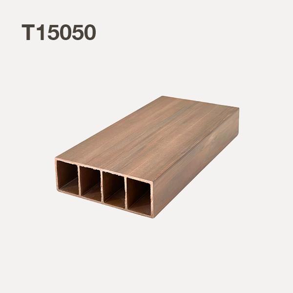 T15050-Cinnamon