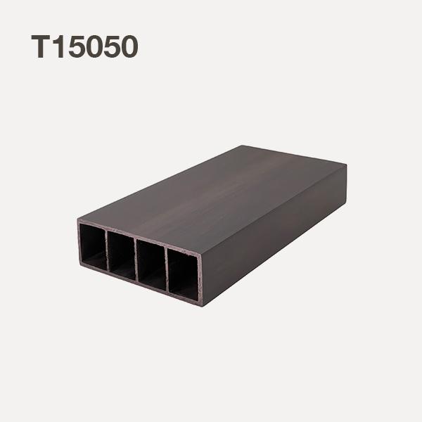 T15050-Mocha