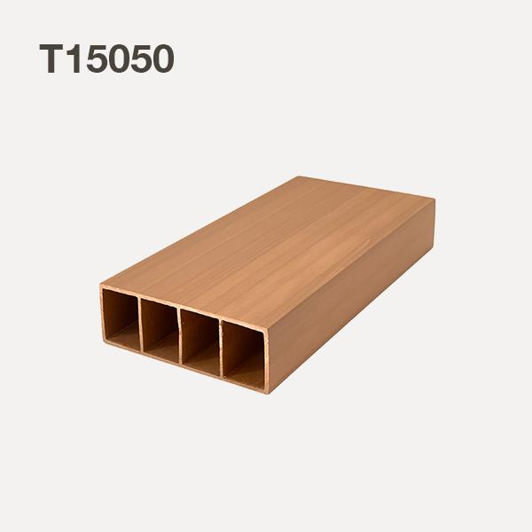T15050-Oak