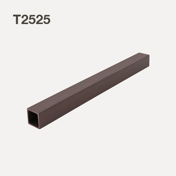 T2525-Mocha
