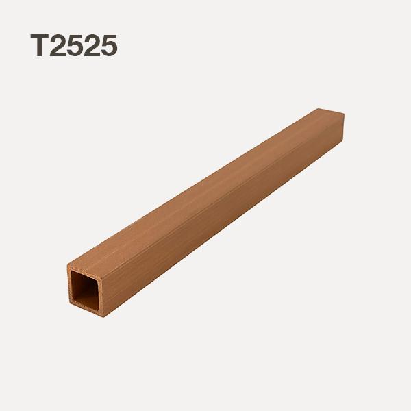 T2525-Oak