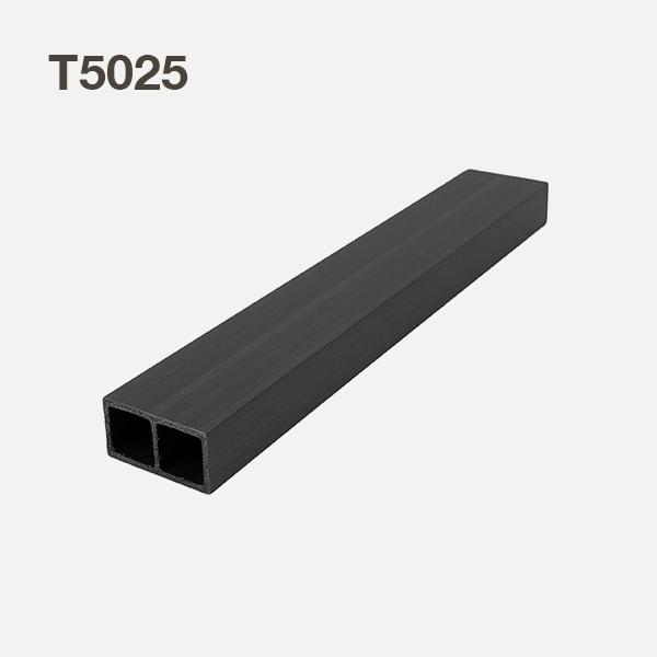 T5025-BlackWalnut