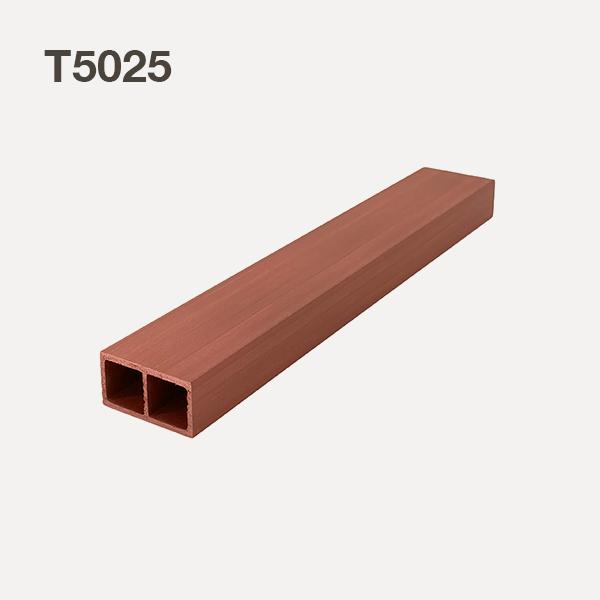 T5025-Cherry