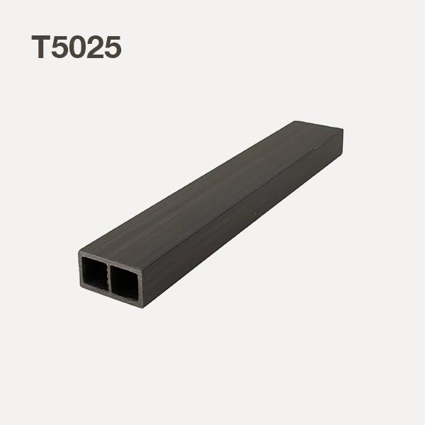 T5025-ClassicGray