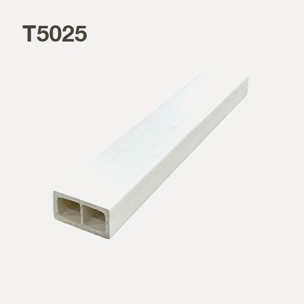 T5025-Cotton
