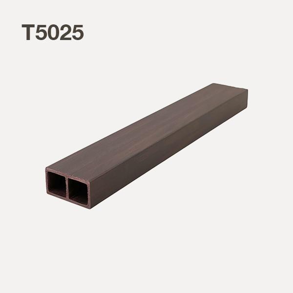 T5025-Mocha