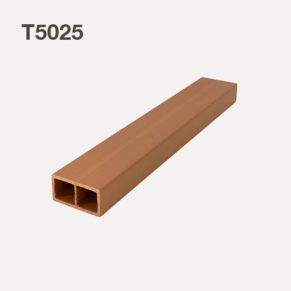 T5025-Oak