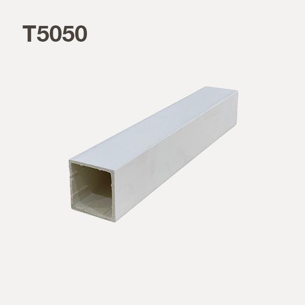 T5050-Cotton