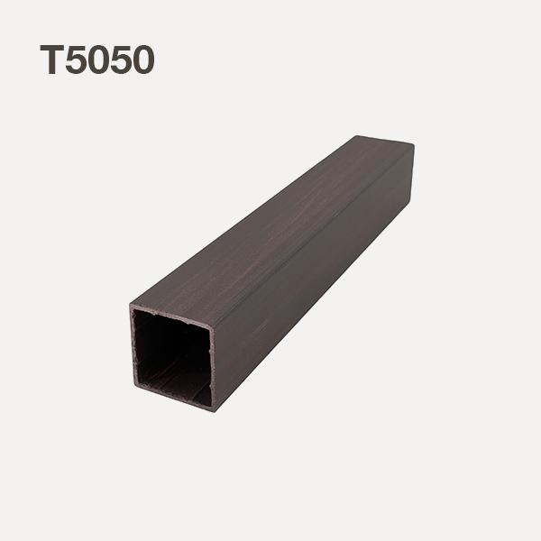 T5050-Mocha