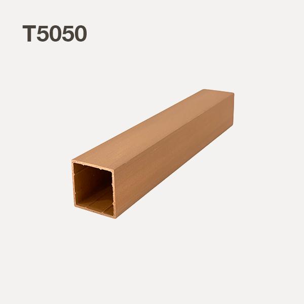 T5050-Oak