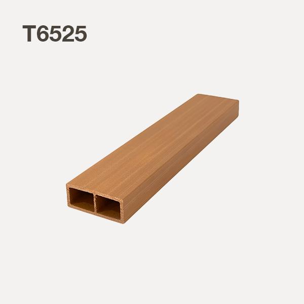 T6525-Oak