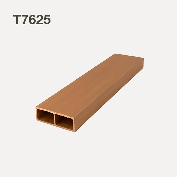 T7625-Oak