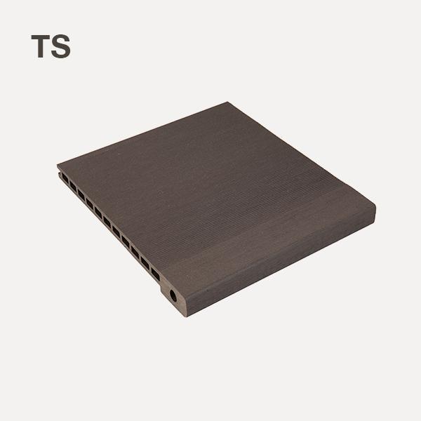 TS01-Chocolate
