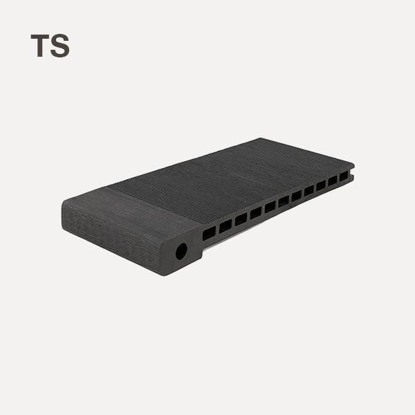 TS01-Graphite