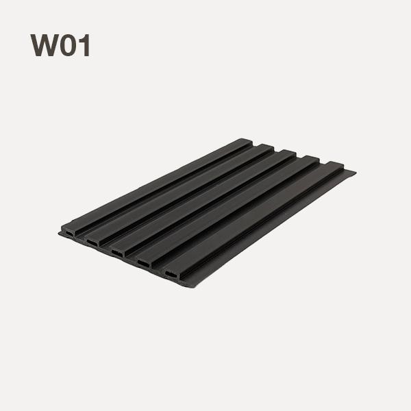 W01-BlackWalnut