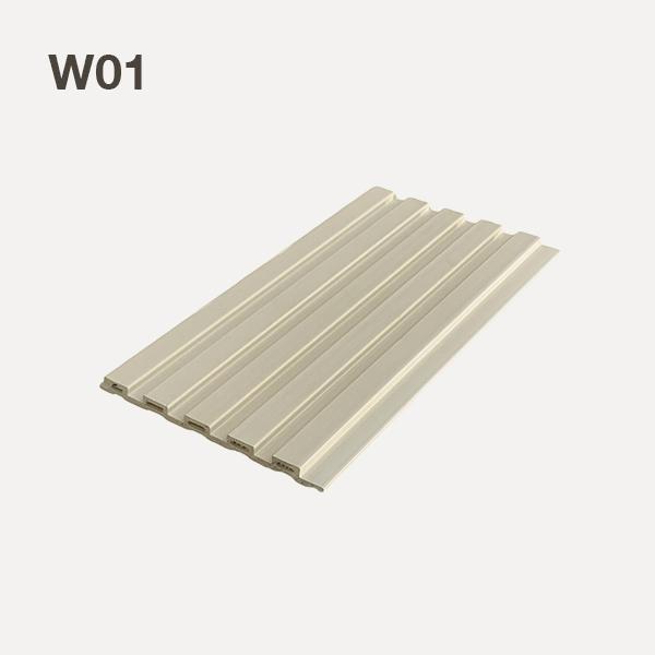 W01-Cotton