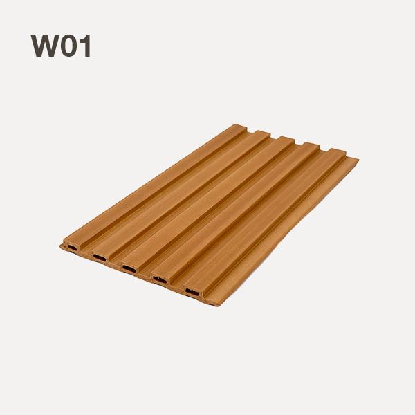 W01-Oak
