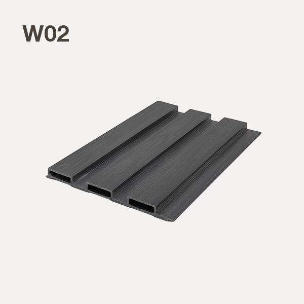 W02-BlackWalnut