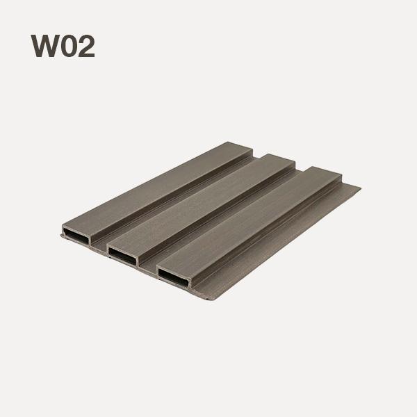 W02-ClassicGray