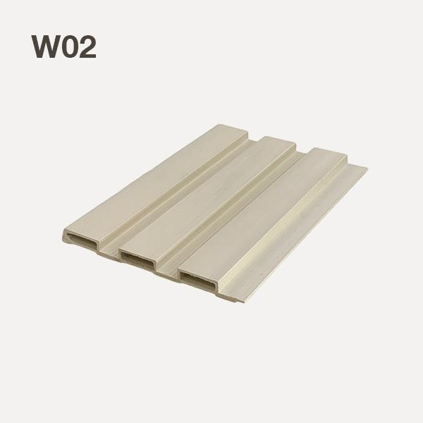 W02-Cotton