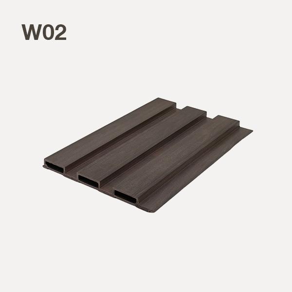 W02-Mocha