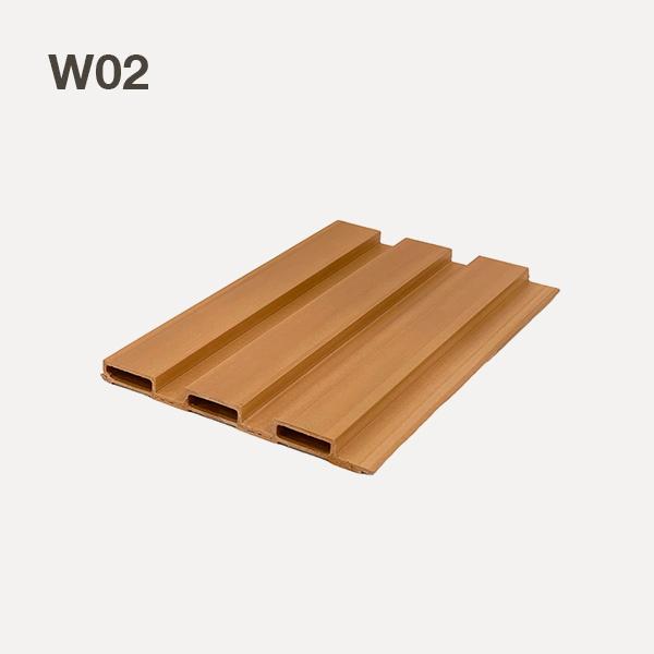 W02-Oak
