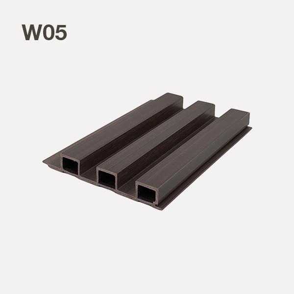 W05-Mocha