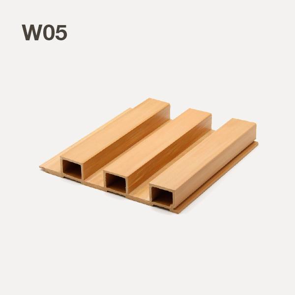 W05-Oak
