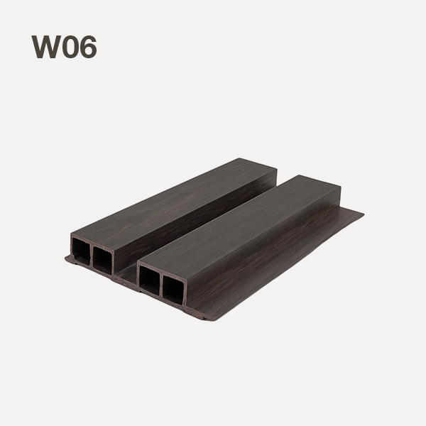 W06-Mocha
