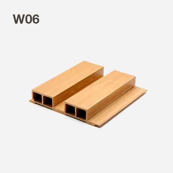 W06-Oak