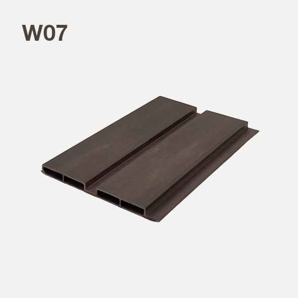 W07-Mocha