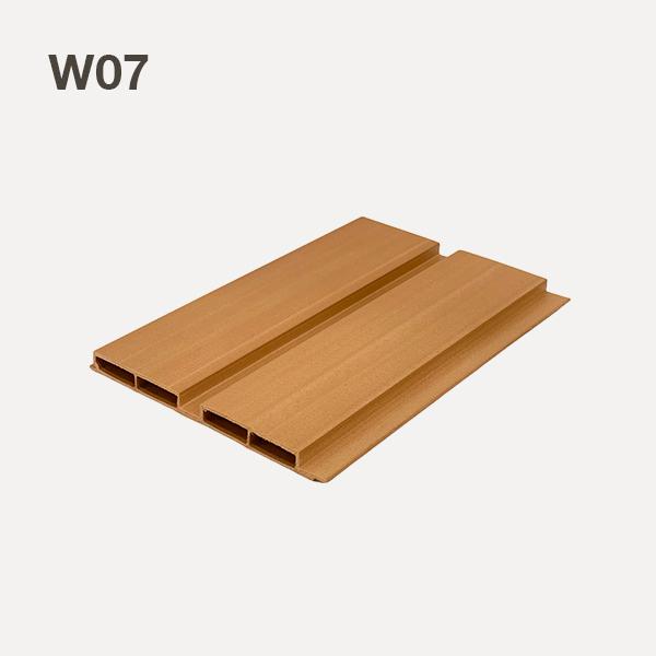 W07-Oak