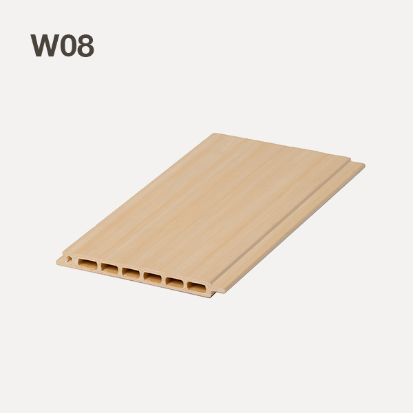 W08-Gold