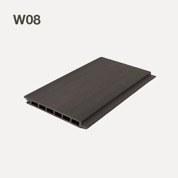 W08-Mocha